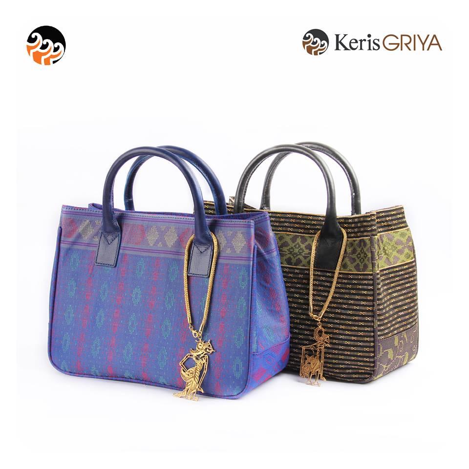 Batik Keris Sale: Batik Keris Official Online Store