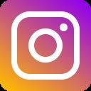 1488209419_social-instagram-new-square2