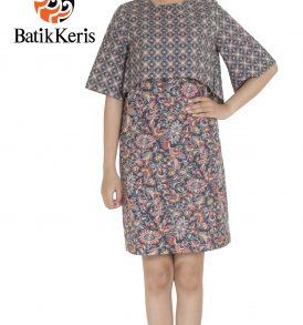 Batik Keris Online » Product categories » Dress c0f27af7a7