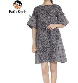 sackdress batik keris motif ukel samodro