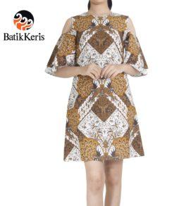 sackdress batik keris motif merak kademan komb sido mangku jiwo