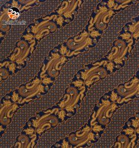 bahan batik motif truntum kar ayu
