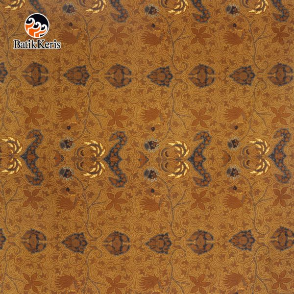 bahan batik motif wahyu tumurun