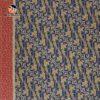 bahan batik motif parang pradapa list ceplik semi