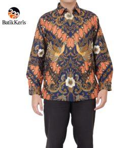 Batik Keris Online » Product WARNA » BIRU 1d771a9933