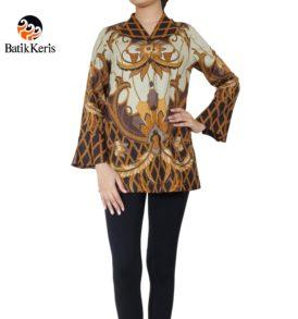 Batik Keris Online » Product categories » Busana Muslim 754ccdf4a5