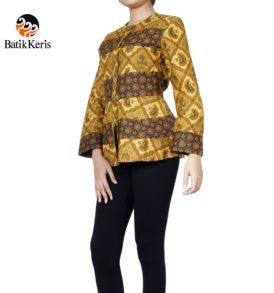 Batik Keris Online » Product categories » Women c768ef0338