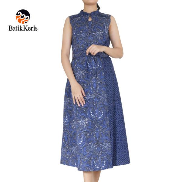 sackdress batik keris motif nitik lar komb kawung jamblang
