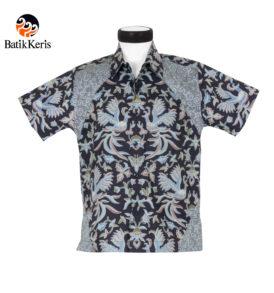 Batik Keris Online » Product WARNA » MAROON 70d6af80a3