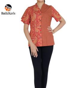 Batik Keris Online » Product WARNA » HITAM 11ce1e6e6a