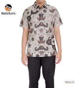 Batik Keris Online 390ee548d0